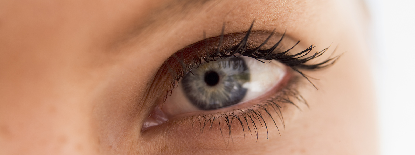 Hypnotherapy at Albion Holistic